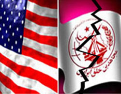 "Photo of ناشنال انترست: تاريخ ""مجاهدي خلق ""يجب ان يدفع امريكا الى البقاء على مسافة بعيدة جداً منها"