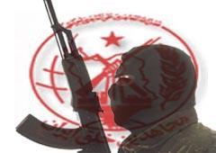 Photo of كشميري عضو مجاهدي خلق عامل تفجير مكتب رئاسة الوزراء الإيراني