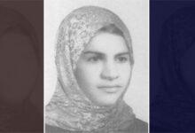 Photo of الانتحار وسيلة للخروج من زمره مجاهدي خلق