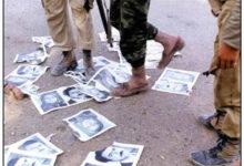 Photo of زمره مجاهدي خلق وخدماتها الجنسية لنظام صدام