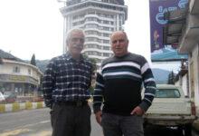 صورة دعوة لمنظمة الصحة العالمية لزيارة معسكر مجاهدي خلق في ألبانيا