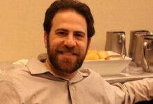 Photo of إذاعة صوت أمريكا الفارسية ذراع إعلامي لزمره مجاهدي خلق
