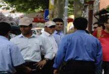 Photo of مجاهدی خلق کارثة للشعب الآلبانی