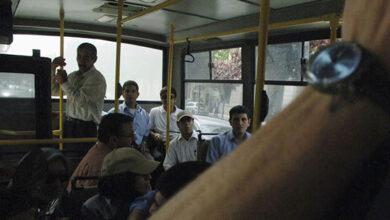 Photo of الغاردیان : جماعة مجاهدي خلق جماعة غامضة تشبه الطائفة