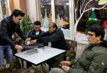 Photo of نيويورك تايمز: مصير مسعود رجوي غامضاً.. ووضع مجاهدي خلق في ألبانيا مثير للاشمئزاز