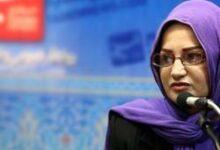 صورة مريم سنجابي تكتب: السيناريو القذر لدى زمره مجاهدي خلق