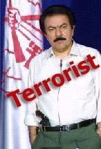 صورة المحلل السياسي والإعلامي نجاح محمد علي:هناك أدلة على مفاسد جنسية لزعيم زمرة  خلق مسعودي رجوي
