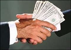 Photo of مصادر مجاهدي خلق المالیة