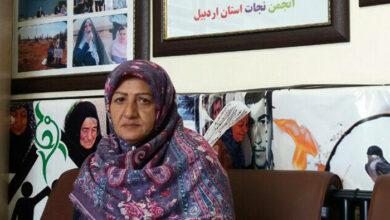 Photo of اطلب من جميع مؤسسات حقوق الانسان اطلاق سراح اخي