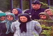 Photo of حادثة 17 یونیو 2003 و إحراق مجاهدي خلق أنفسهم