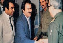 Photo of أكبر خطايا زمره مجاهدي خلق الإيرانية