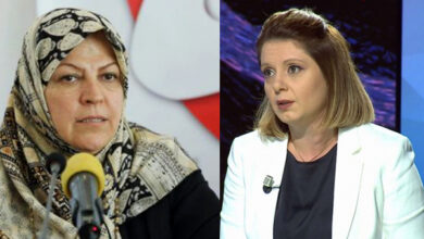 Photo of Mothers, the forgotten victims of MEK, respond to Orjola Pampuri
