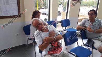 Photo of MEK assault parents then send tens of thugs to hunt down ex-members in Tirana
