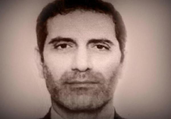 Assadollah Asadi