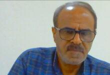 Foad Basri; MEK ex-member