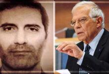 Borrell and Assadi