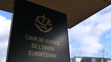 Photo of France step nearer to putting MKO back on EU list