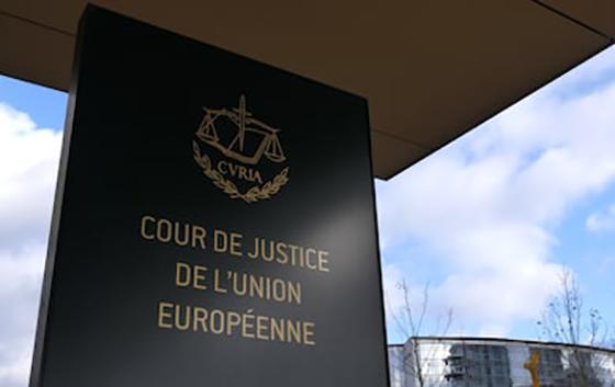 France step nearer to putting MKO back on EU list