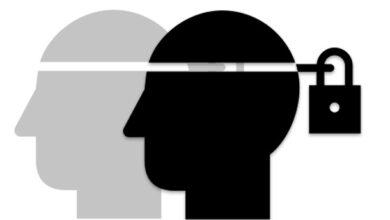 Photo of Has Giuliani undergone MEK's brainwashing techniques?