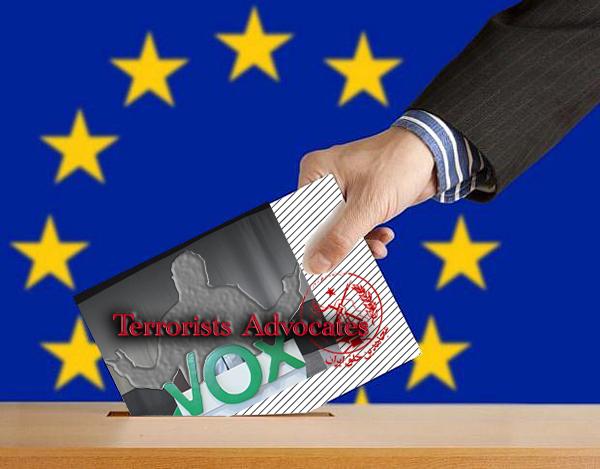EU_VOX_Spain
