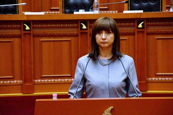 Albanian Ombudsman