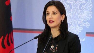 Photo of Open letter to Minister of Justice of Albania, Ms Etilda Gjonaj