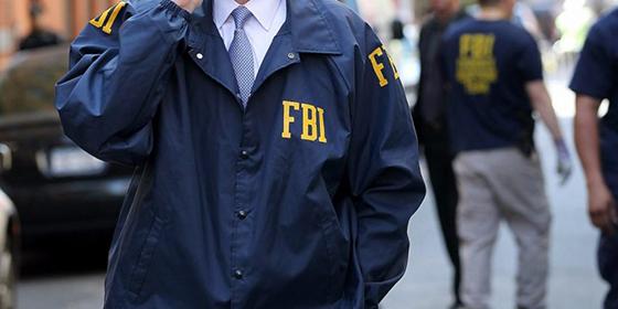 FBI to investigate the case of MEK lobbyists