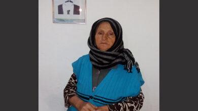Morteza Ghadimi Mum