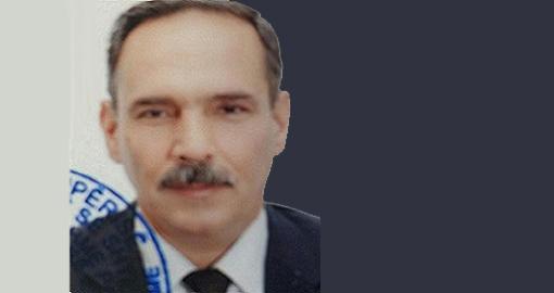 Hasan Shahbaz