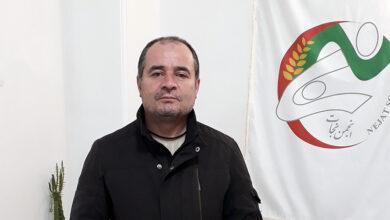 Malek Hozhabr