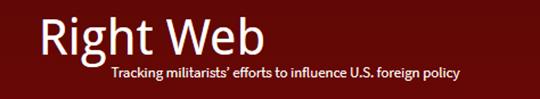 IPS Right Web