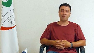 Afshin Jafarzade
