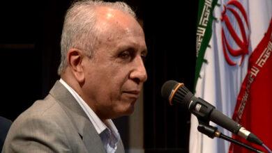 Photo of Iran has shown maximum mercy to MEK members