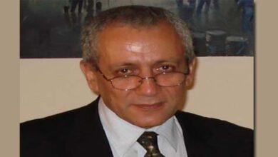 Massoud Khodabande