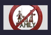 Family in the MEK Cult