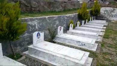 Photo of Albanian media fooled by MEK 'misdirection'