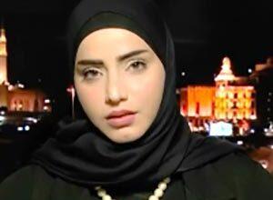 Photo of MEK: Ahvaz Terror Attack Exposes US, Saudi, Israeli-Backed Support for Terrorist Organization