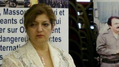 Photo of Open letter to Richard Charneski MEP and Khozo Rodash MP
