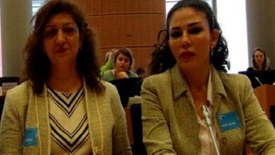 Zahra Moeini and Homeira Mohamamdnejad