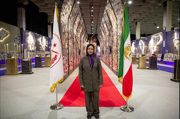 Somaye Mohammadi