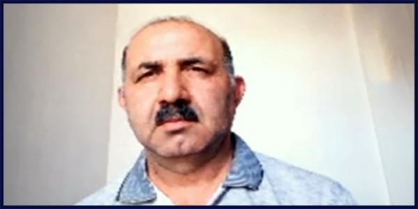 Abbas Mohammadpur