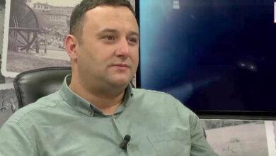 Photo of Albanians React to MEK Fake News – State Police Fallen Prey