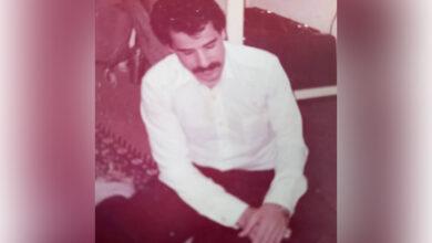 Abdollah Ostovari