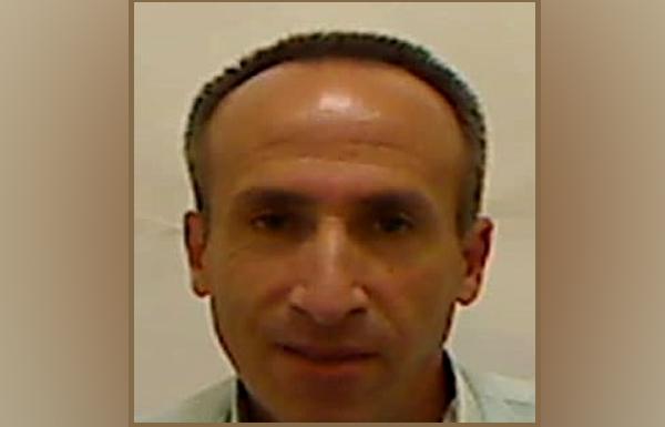 MohammadReza PourMehdi