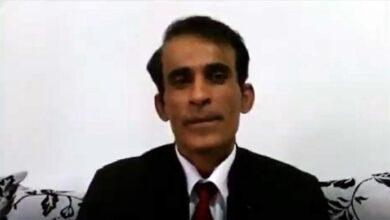 Sarfaraz Rahimi