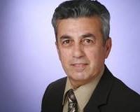 Ali Akbar Rastgou - MKO Defector
