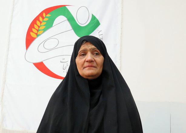 Robab Razavizade