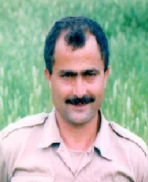Seyed Hossein Razavizadeh Bahabadi