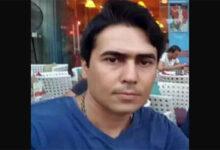 Hadi Sani khani