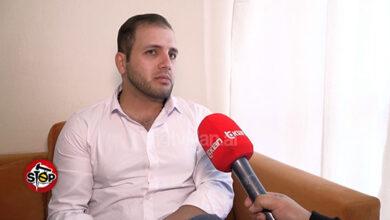 Photo of MEK Testimonies: How to brainwash young Albanians